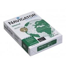 Navigator Universal A3, 80 grs wit  (500 vel)
