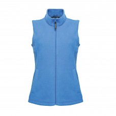 Regatta Professional Microfleece Bodywarmer (womenfit)