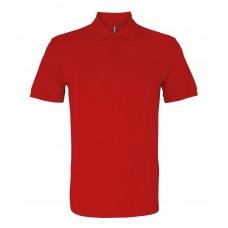 Poloshirt Asquith & Fox