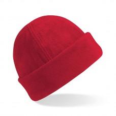 Suprafleece™ ski hat