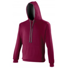 Sweatshirt AWD Varsity hoodie