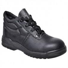 Portwest Steelite™ protector boot S1P (hoogmodel)