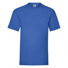 T-shirt Fruit of the Loom Comfort-fit