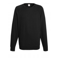 Sweatshirt Fruit of the Loom Comfort-fit