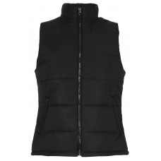 27/86 Bodywarmer Lady-fit