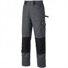 Dickies Grafter duo-tone werkbroek
